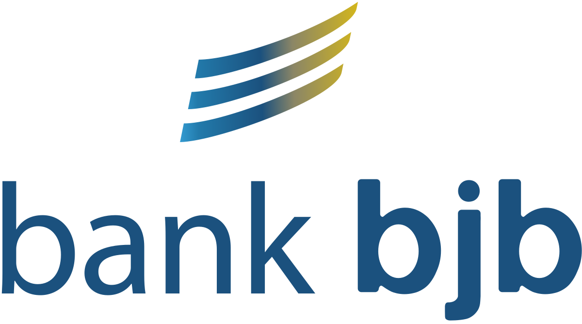 Bank_BJB_logo.svg